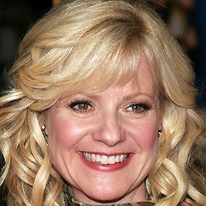 Bonnie Hunt 4 of 10