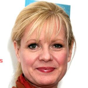 Bonnie Hunt 6 of 10