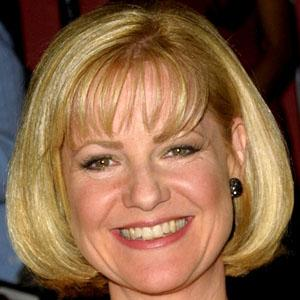 Bonnie Hunt 9 of 10