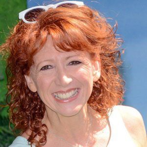 Bonnie Langford 2 of 3