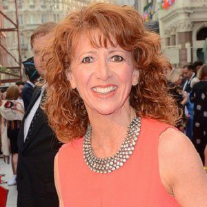 Bonnie Langford 3 of 3