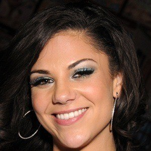 Bonnie Rotten 3 of 5