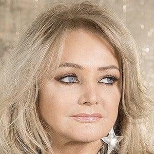 Bonnie Tyler 2 of 3