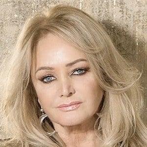 Bonnie Tyler 3 of 3
