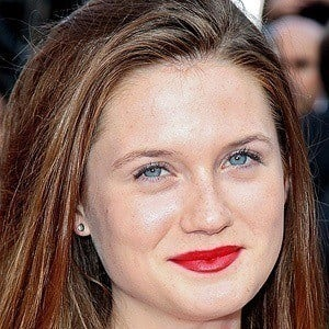 Bonnie Wright 4 of 10