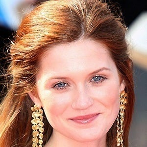 Bonnie Wright 5 of 10