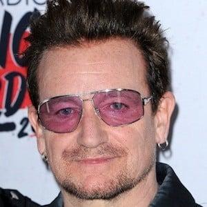 Bono 2 of 10
