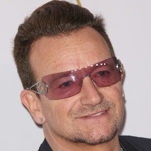 Bono 3 of 10