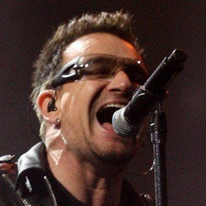 Bono 4 of 10