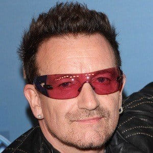 Bono 5 of 10