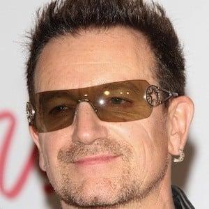 Bono 6 of 10