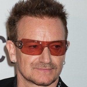 Bono 7 of 10