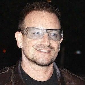 Bono 8 of 10