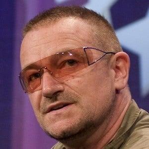 Bono 9 of 10