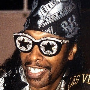 Bootsy Collins 5 of 5