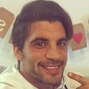 Borja Sanfelix 3 of 6