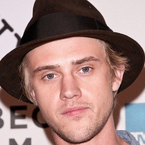 Boyd Holbrook 5 of 5