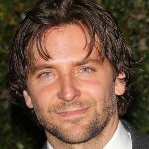 Bradley Cooper 5 of 10