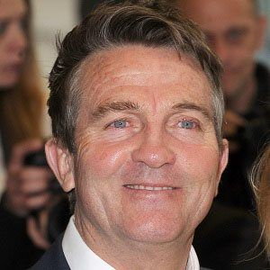 Bradley Walsh 3 of 5