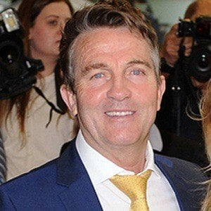 Bradley Walsh 5 of 5