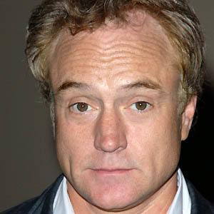 Bradley Whitford 2 of 9
