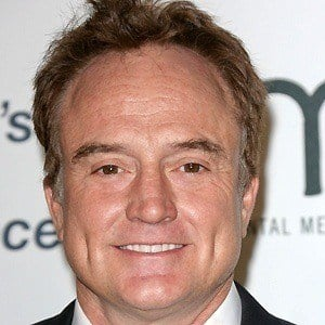 Bradley Whitford 3 of 9