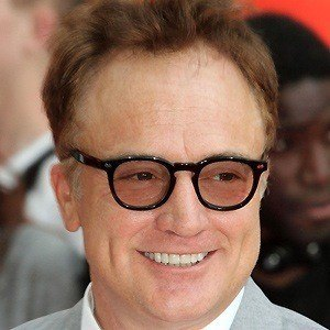 Bradley Whitford 4 of 9