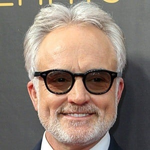 Bradley Whitford 6 of 9