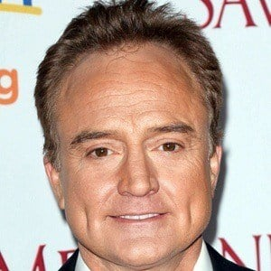 Bradley Whitford 7 of 9