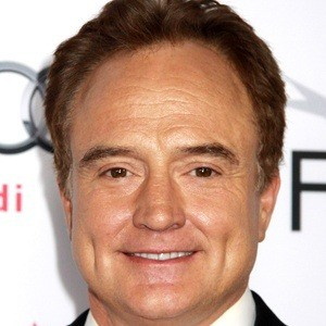 Bradley Whitford 8 of 9