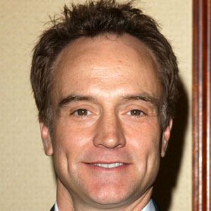Bradley Whitford 9 of 9