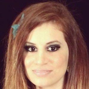Brandi Aguilar 3 of 3