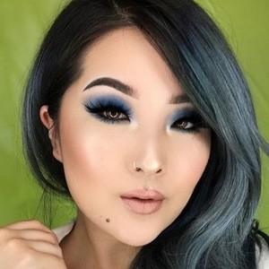 Brandi Tsujimoto 5 of 6