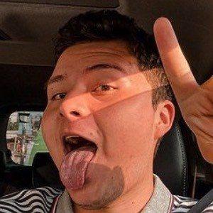 Brandon Carbajal Headshot 8 of 10