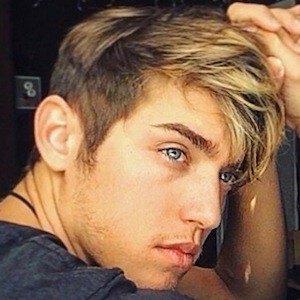 Brandon Hoffman 4 of 6