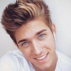 Brandon Hoffman 6 of 6