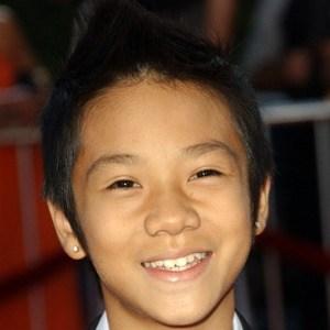 Brandon Soo Hoo 5 of 6