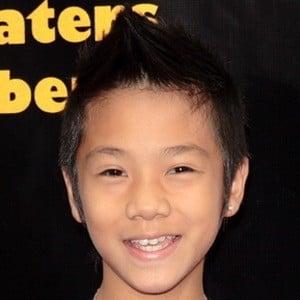 Brandon Soo Hoo 6 of 6