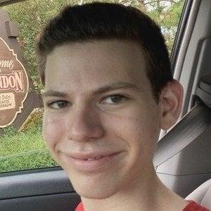 Brandon Max 10 of 10