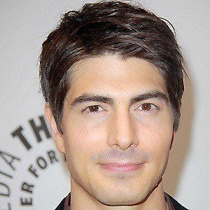 Brandon Routh 4 of 10
