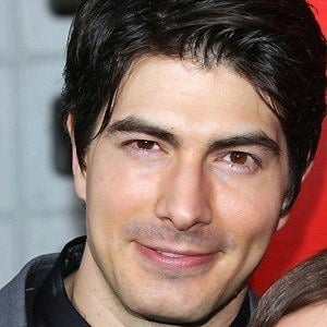 Brandon Routh 5 of 10