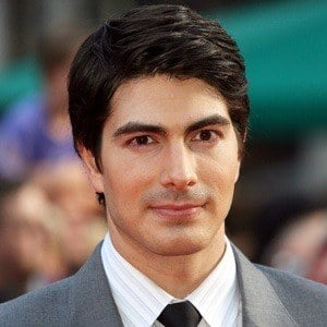 Brandon Routh 6 of 10