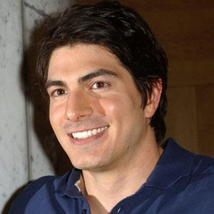 Brandon Routh 7 of 10