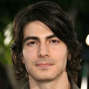 Brandon Routh 8 of 10