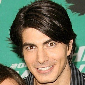 Brandon Routh 10 of 10