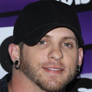Brantley Gilbert 4 of 7