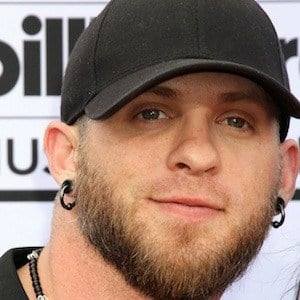 Brantley Gilbert Bio Facts Family Famous Birthdays