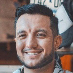 Bratt Murgueitio Headshot 5 of 10