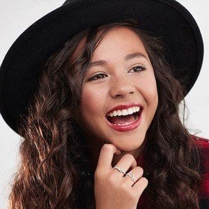 Breanna Yde 3 of 6