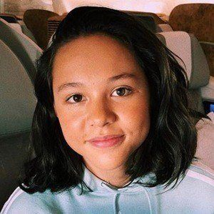 Breanna Yde 5 of 6